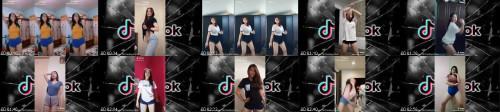 97fcdf13af052b4cce02453d15ab5e7f - Cute Filipina Girls In TikTok Teens Pinoy TikTok Teens [360p / 47.96 MB]