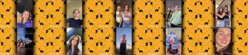 bdd00184f97067c6af7af381d75c4533 - Addison Rae TikTok Teens Compilation August 2020 [720p / 135.76 MB]
