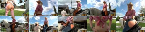 df9ff7aa2ca722708ceabc71dcc6b402 - Farm Girls