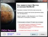 RimWorld [v 1.3.3066 + DLCs] (2018) PC   RePack от FitGirl