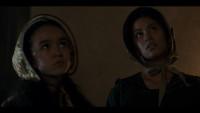 Чепелуэйт / Chapelwaite [Сезон: 1, Серии: 1-6 (10)] (2021) WEB-DL 1080p | AlexFilm
