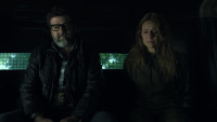 Бумажный дом / Money Heist / La Casa de Papel [Сезон: 5, Серии: 1-5 (10)] (2021) WEB-DL 1080p | LostFilm