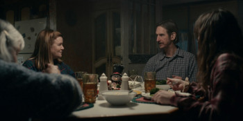 Ломка / Dopesick [Сезон: 1, Серии: 1-5 (10)] (2021) WEBRip 1080p от Kerob